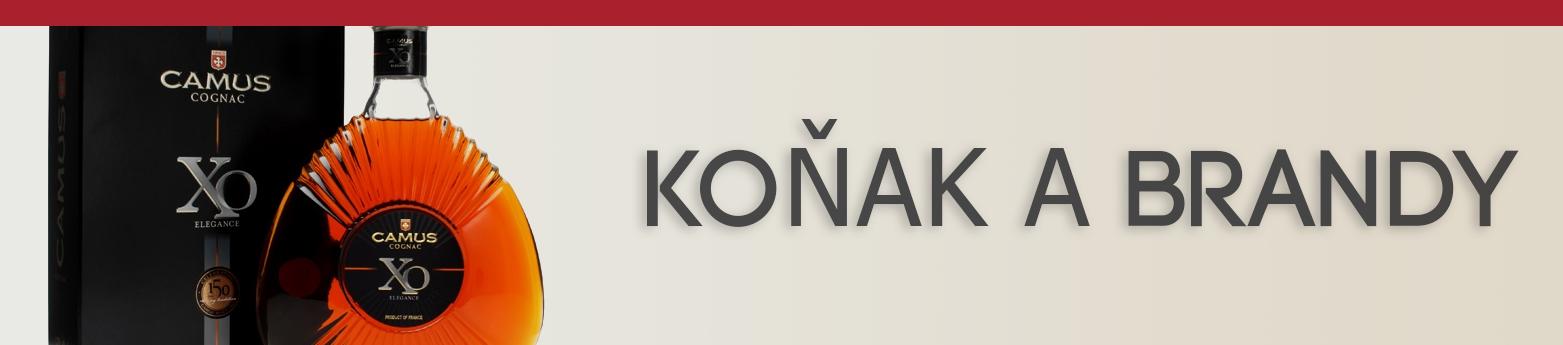 aaakonak_a_brandy.png