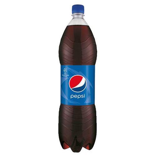 Pepsi Cola 1L