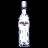 Finlandia Blackcurrant 0.70L