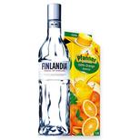 Finlandia Pack