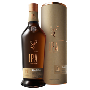 Glenfiddich IPA Experiment 0.70L GB