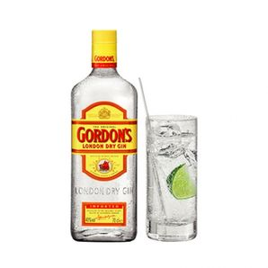 Gordon's London Dry Gin 0.70L