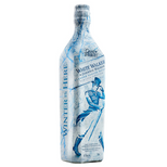 Johnnie Walker White Walker 0.70L